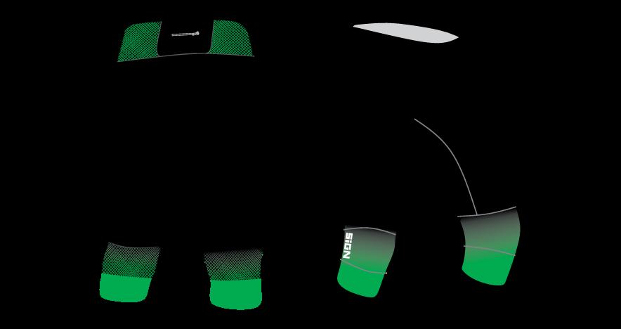 1-PRO-GREEN