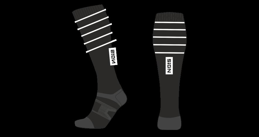 Socks-S2
