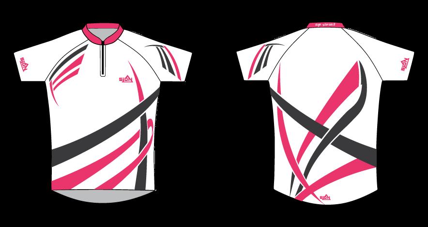 5-pink1