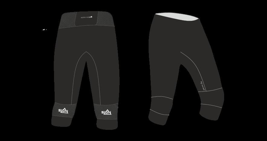 BASIC-Pants