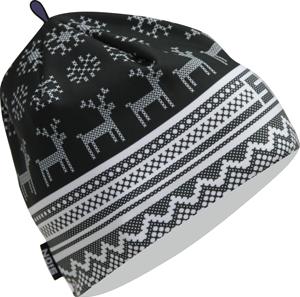 hats-pro-2-small