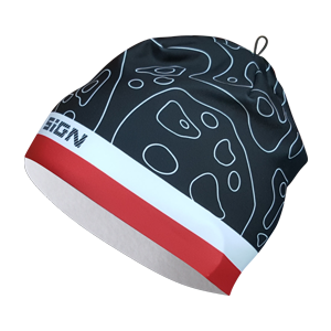 hats-pro-5-small