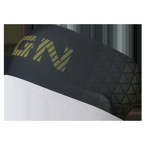 headband-pro-9-2-small